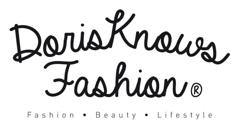 Dorisknowsfashion: Le blog mode de Marseille. Blogueuses marseillaise !